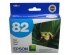 EPSON STYLUS PHOTO R270 INK CARTRIDGE CYAN (T082220-AL)