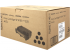 RICOH SP4100 TYPE 220 PRINT CARTRIDGE BLACK (407649)