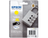 EPSON WORKFORCE PRO WF-4720DWF INK CARTRIDGE YELLOW HY (C13T35944010)