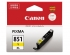 CANON PIXMA IP8780 INK YELLOW (6485B001[AA])