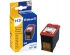 HP NO 58 INK CARTRIDGE PHOTO PELIKAN (351616)