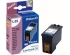 LEXMARK 31 INK CARTRIDGE PHOTO COLOUR PELIKAN (357533)