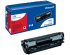 CANON FAXPHONE FX-10 TONER BLACK PELIKAN (629517)