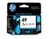 HP OFFICEJET 500 520 570 INKJET TRI-COLOR (51649AC)