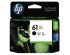 HP NO 61XL INK CARTRIDGE BLACK (CH563WC)
