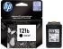 HP 121B INK CARTRIDGE SIMPLE BLACK (CC636HE)