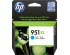 HP 951XL INK CARTRIDGE CYAN (CN046AE#999)