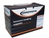 CANON FX-7 TONER BLACK INNOVERA (IVR-FX7)