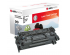 HP 26X TONER CARTRIDGE BLACK 2-PACK AGFAPHOTO (APTHP226XDUOE)