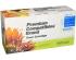 HP CLJ CM3530 CP3525N PRINT CTG CYAN PREMIUM COMPATIBLES (PRMHT251A)