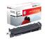HP 410X TONER CARTRIDGE BLACK AGFAPHOTO (APTHPCF410XE)