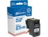 CANON CL-211XL INK CARTRIDGE COLOR DATAPRODUCTS (DPCCL211XL)