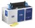 HP CLJ 5500 FUSER ASSEMBLY 110V (RG5-6848-300CN)
