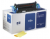 HP COLOR LASERJET 5500 FUSER KIT 110V (RS6-8565-000)