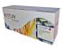HP LASERJET CP1215 TONER CART MAGENTA KATUN (36682)