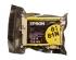 EPSON 81/81N INK CARTRIDGE YELLOW (NO BOX) (T0814)