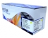 LEXMARK C540 C543 TONER CARTRIDGE YELLOW 2K KATUN (43720)