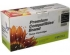 SHARP AR-162 TONER CARTRIDGE BLACK PREMIUM COMPATIBLES (AR202NTPC)
