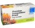 HP NO 645A CLJ-5500 TONER CARTRIDGE CYAN PREMIUM COMPATIBLES (C9731ARPC)