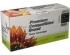 HP COLOR LASERJET 2550 TONER CART BLACK PREMIUM COMPATIBLES (Q3960ARPC)
