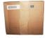 HP LASERJET 5M MAINTENANCE KIT 220V (C3916-67915)