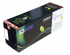HP LJ PRO 200 M251NW TONER CARTRIDGE YELLOW MSE (02-21-212142)