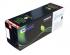 HP COLOR LJ CP2025 CM2320 TONER BLACK MSE (02-21-530142)