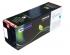 HP COLOR LASERJET CM2320 TONER CART CYAN MSE (02-21-531142)