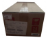 HP CLJ CP3525 SECONDARY TRANSFER ASSEMBLY (CC468-67925)
