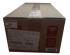HP COLOR LJ PRO M452 SECONDARY TRANSFER ROLLER (RM2-6455-000)
