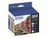 EPSON XP-6000 INK CTG MULTIPACK C/M/Y/PB (T302520)