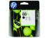 HP NO 88XL INK CARTRIDGE BLACK HY (C9396AE)
