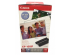 CANON KP-108IP INK AND PAPER SET COLOR (9585A001[AD])