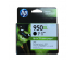 HP NO 950XL INK CARTRIDGE BLACK (CN045AA)