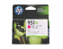 HP 951XL INK CARTRIDGE MAGENTA (CN047AA)