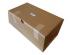 HP LJ PRO MFP M426 FUSING ASSEMBLY 220V (RM2-2555-000CN)