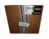 LEXMARK E360 FUSER ASSEMBLY 110V (DRU0196)