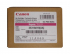 CANON BJI-P600 INK CART MAGENTA (3531A018[AA])
