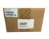 RICOH SP 4210/SP 4310 FUSER UNIT 120V (G175-4118)