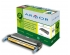 HP NO 645A TONER CTG YELLOW ARMOR (K12193)