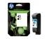 HP JET 710 INK CARTRIDGE BLACK (51645AE#301)