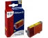 CANON BCI-6Y INK TANK YELLOW PELIKAN (339409)