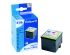 EPSON STYLUS 400 INK CARTRIDGE COLOR PELIKAN (342485)