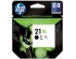 HP NO 21XL INK CARTRIDGE BLACK (C9351CE#UUQ)