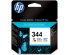 HP 344 INK CARTRIDGE TRI-COLOR (C9363EE#BA3)
