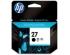 HP NO 27 INK CARTRIDGE BLACK (C8727AE#ABE)