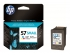 HP NO 57 INK CARTRIDGE TRI-COLOR (C6657GE#UUQ)