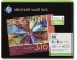 HP NO 88 INK CTG CMY BROCHURE VALUE PACK 50 SHEETS (Q8933AN)