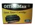 HP LASERJET 8100 TONER BLACK OFFICEMAX (OM98885)