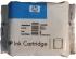 HP DESIGNJET Z2100 NO 70 INK MATTE BLACK 69ML (NO BOX) (C9436S)